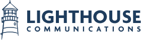 Lighthouse Communication